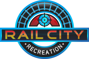 Rail City Recreation