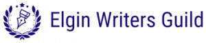 Elgin Writers Guild