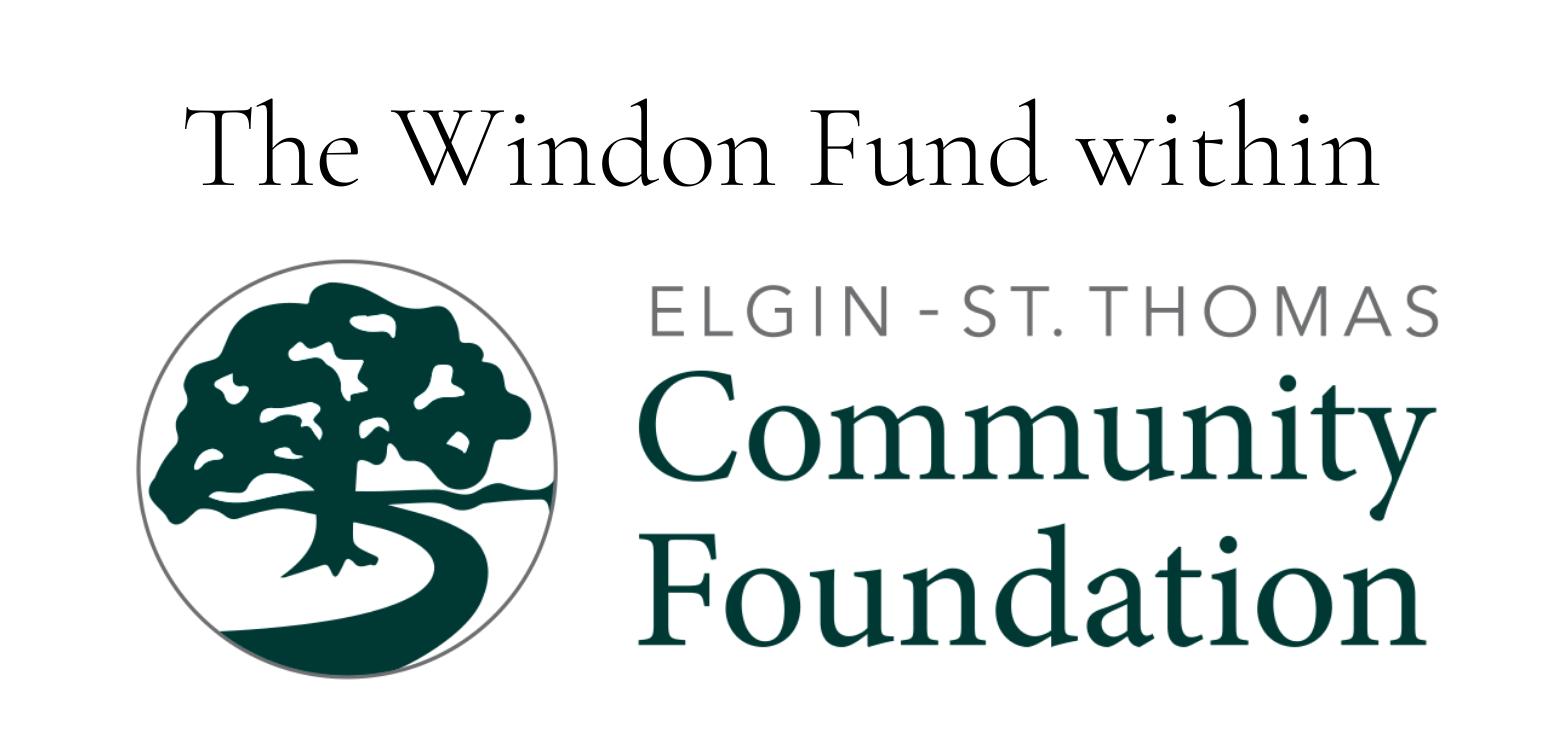 elgin st thomas community foundation logo